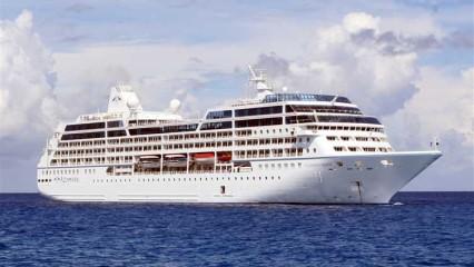 Destinos y cruceros para disfrutar en 2012