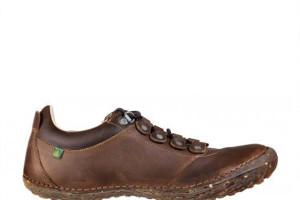 El Naturista calzado ecológico