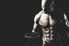 Consejos para una correcta recuperación en musculación