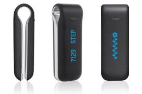 Gadgets y accesorios para estar en forma