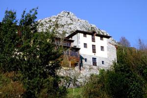 Hoteles ecológicos para los amantes de la naturaleza