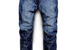 Jeans Mango, colección invierno 2012 5