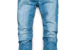 Jeans Mango, colección invierno 2012 6
