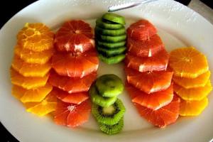 La famosa dieta Scarsdale 1