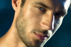 VitaBeard, una solución para hacer crecer la barba