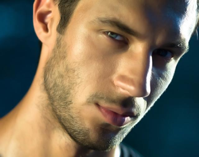 La barba es buena para el estilo y para la salud - Punto Fape