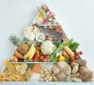 un libro sobre nutrición en el deporte