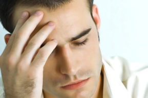 La somnolencia diurna excesiva