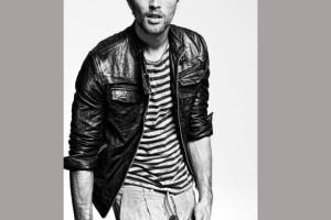Antony Morato campaña colección Primavera-Verano 2012 1
