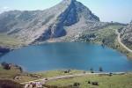 Escapadas en pareja recorriendo Asturias
