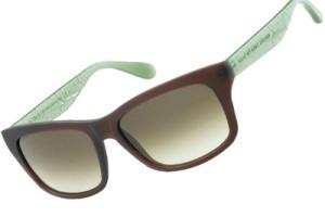 Nuevas gafas de Marc Jacobs y Kris van Assche  1