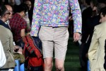 Prada, moda hombre primavera 2012  5