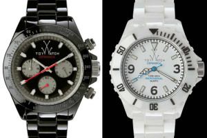Relojes ToyWatch 1