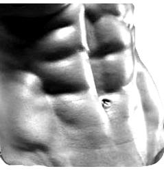 Perder kilos de más: fácil y sencillo