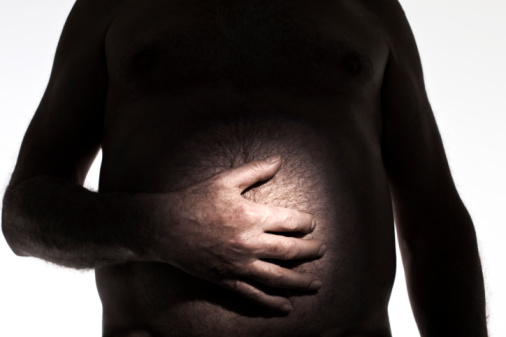 ¿Qué comer teniendo dolor de estomago?