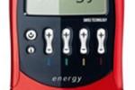 La electroestimulación 6