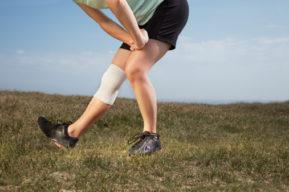 Pequeños gestos que pueden acabar en lesiones complejas