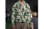 Prada, moda hombre primavera 2012  2