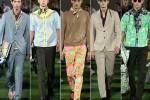 Prada, moda hombre primavera 2012  3