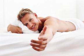 Sexo y salud, todo lo que se debe conocer