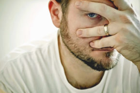 El estrés, un mal de nuestro tiempo