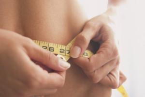 Ejercicios para perder peso 1