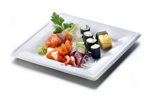 Guía de dietas para adelgazar