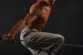 Las Artes Marciales ¿Son Competitivas?