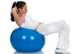 Los niveles en la práctica de Pilates