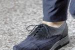 Tendencias de calzado masculino Primavera-Verano 2012 6