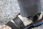Tendencias de calzado masculino Primavera-Verano 2012 7