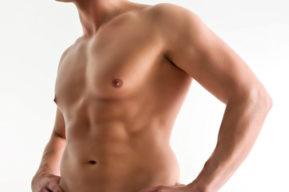 Productos y cosméticos Axe para un hombre seductor