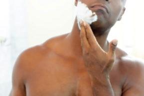 Trucos y consejos para hombres que se depilan