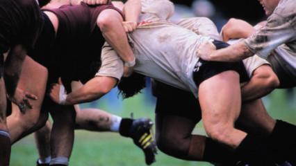 torneo seis naciones de rugby