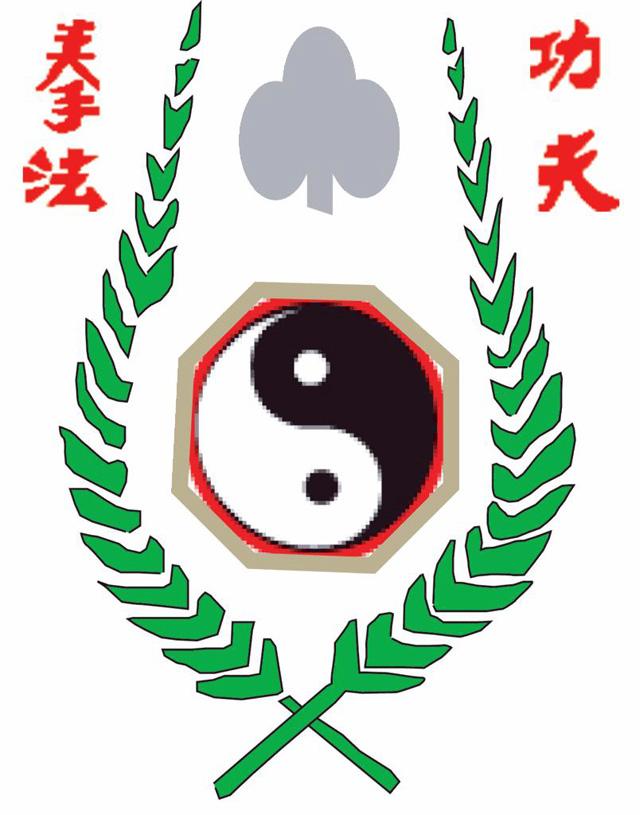 Historia del Kajukenbo arte marcial combinado
