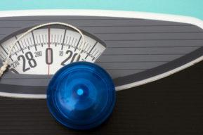 La Dieta Inversa