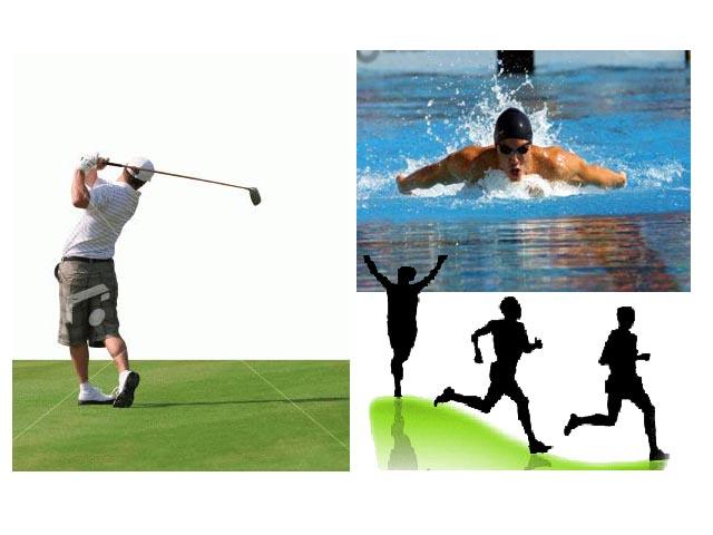 Pilates mejora el rendimiento deportivo