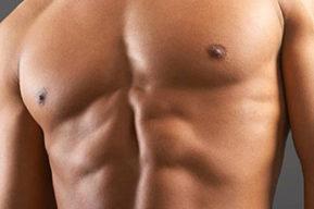 Dieta Flat Belly Diet
