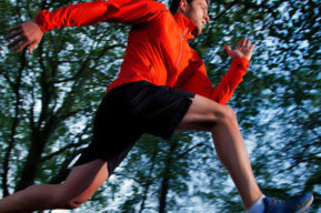 La elección de la ropa para la práctica del fitness