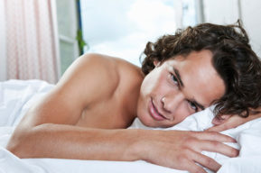Pensar y actuar sano para mantener una piel sana