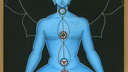 Beneficios del Kundalini yoga