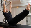 Pilates mejora tu estado de ánimo