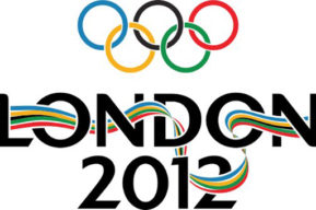 Razones para visitar Londres durante los Juegos Olímpicos de 2012