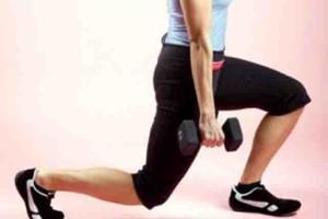 aerobicos y tonificacion