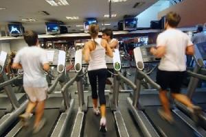 Mitos y verdades sobre la nutrición deportiva