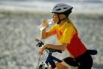 Evolucion de la nutricion deportiva