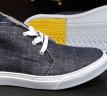 coleccion footwear de John Malkovich