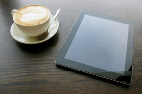 Letexo, la tableta híbrida de Intel
