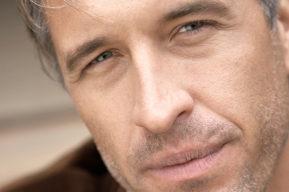 Los tratamientos para combatir el envejecimiento de la piel