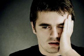 Prevenir el estrés para evitar la depresión
